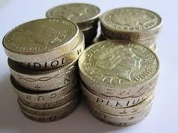 British_Money2