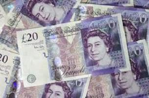 British_Money3