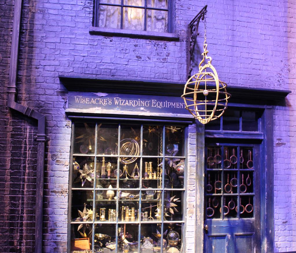 Harry_Potter25