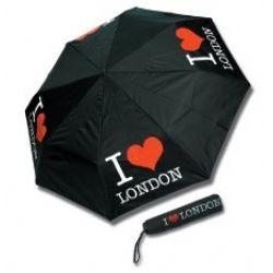 London_Umbrella
