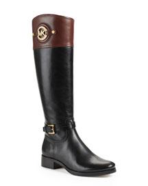 MK_Boots