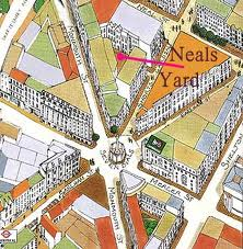 Seven_Dials Neal's Yard Covent Garden