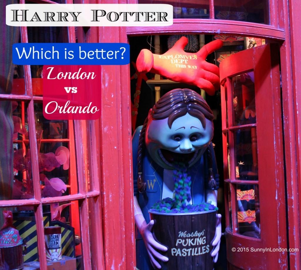 Harry-Potter-london-vs-orlando