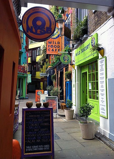Neals-Yard-Sunny-in-London-3