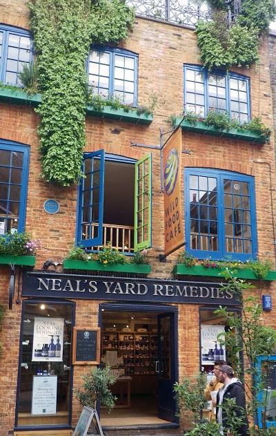 Neals-Yard-Sunny-in-London