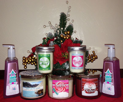 Bath-Body-Works-Holiday-Candle-Sale