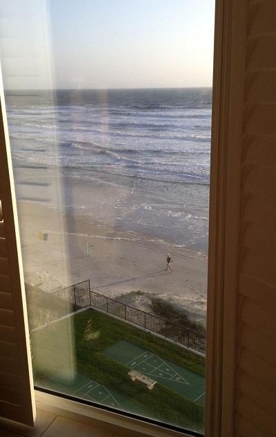 Daytona-Beach-Worlds-Most-Famous-Beach-2