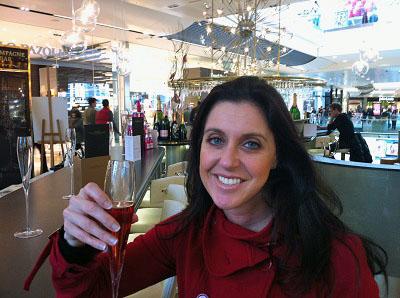 Searcys-Champagne-Bar-2