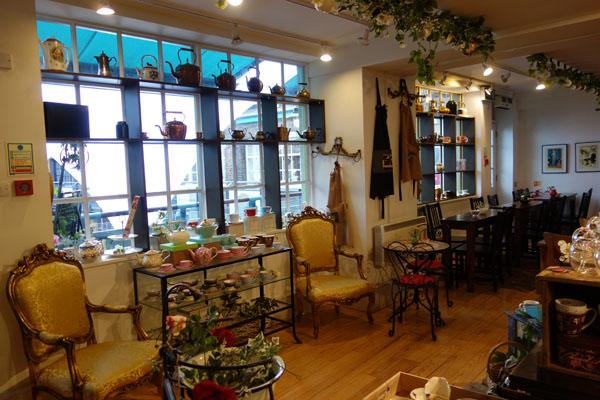Camellias-Tea-House-Carnaby-London-3