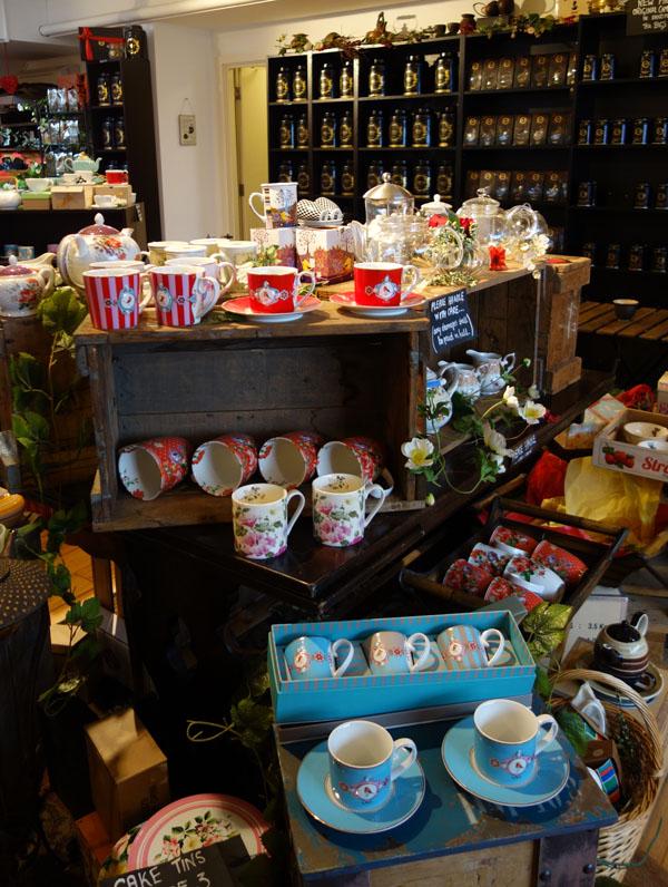Camellias-Tea-House-Carnaby-London-4