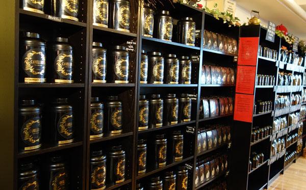 Camellias-Tea-House-Carnaby-London-5