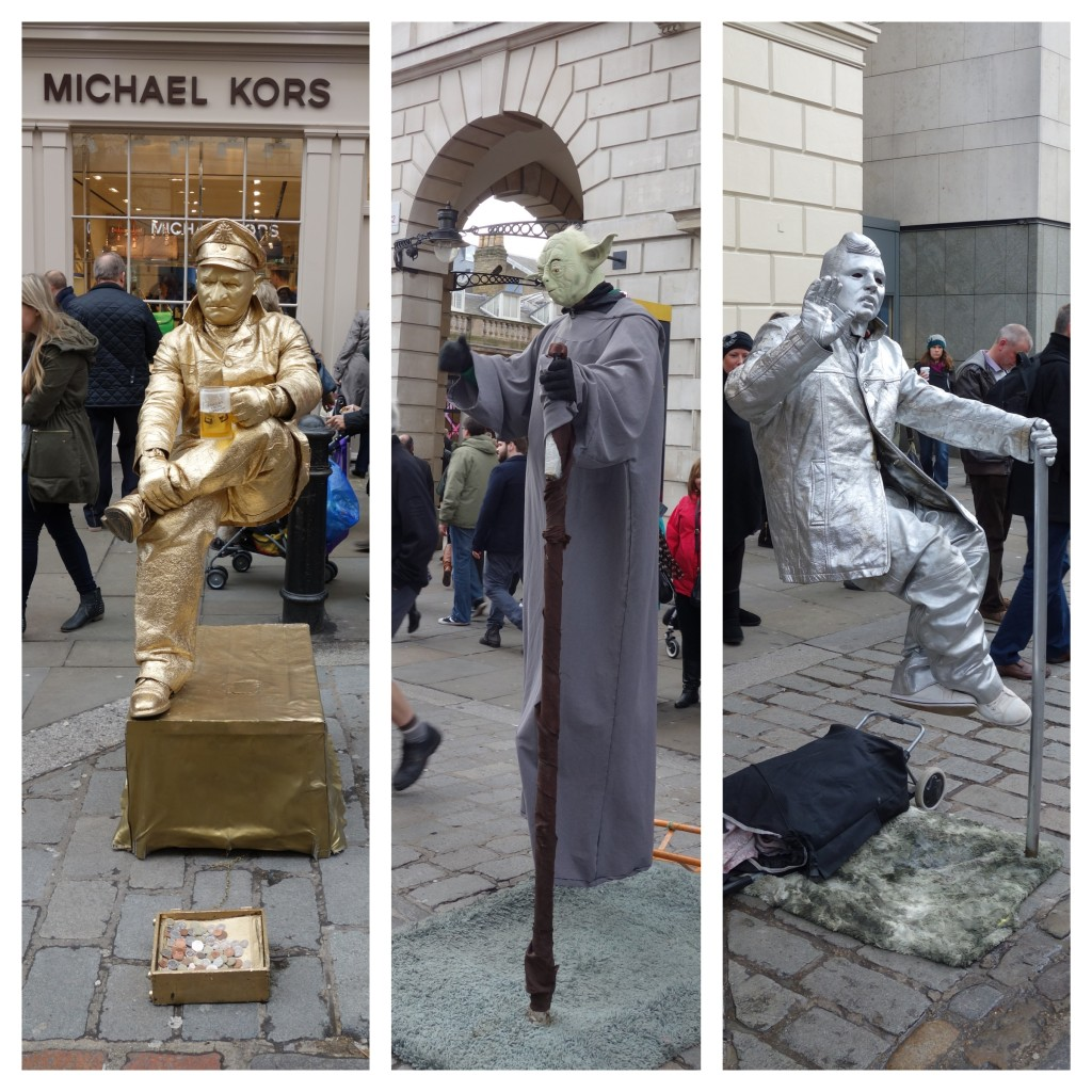 Covent-Garden-Street-Performers-5