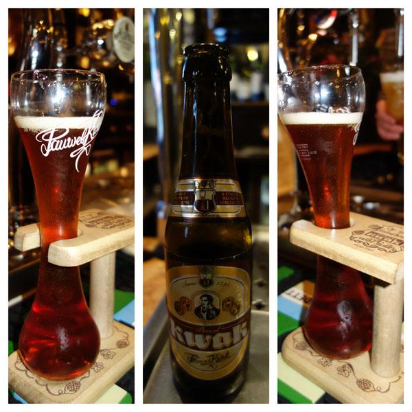 De Hems Dutch Cafe Bar London Kwak