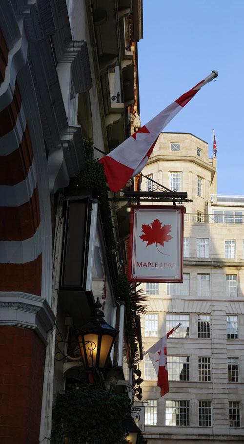 Maple-Leaf-Pub-Covent-Garden-2