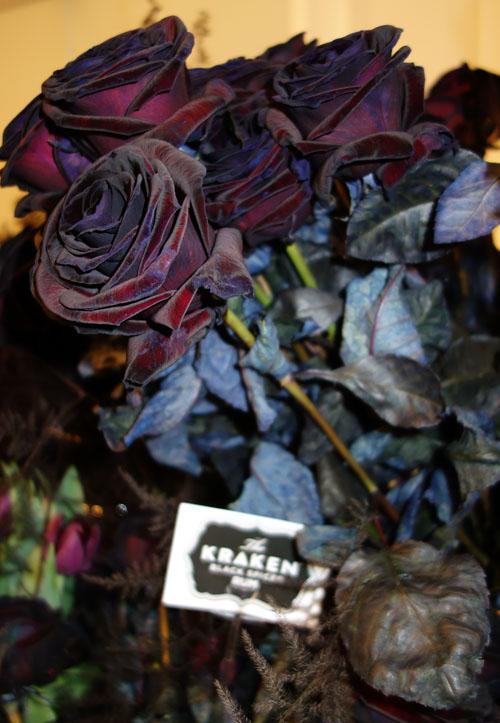Black Roses Kraken Rum Think Ink (13)