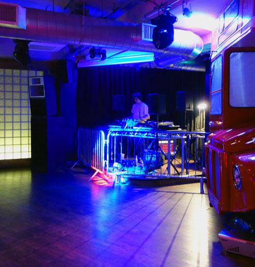 Generator Hostel London (12)