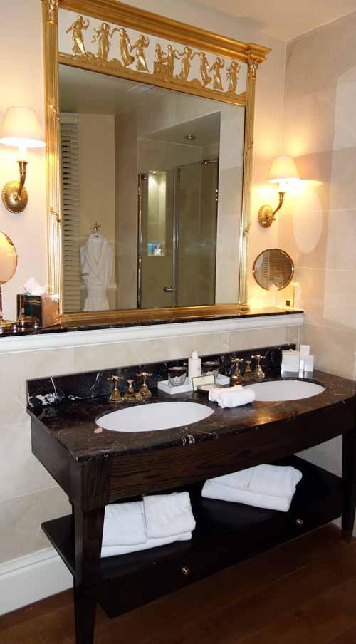 Kensington-Hotel-Suite-London (10)