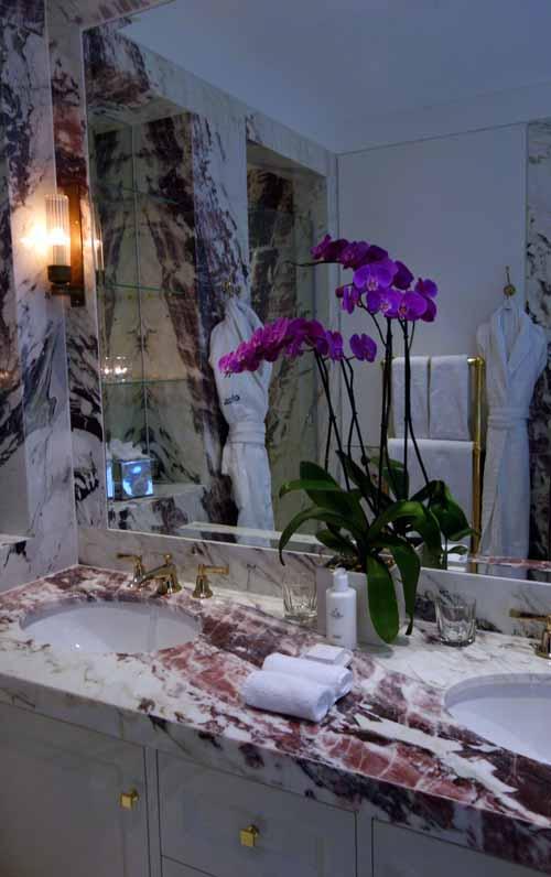 Kensington-Hotel-Suite-London (14)
