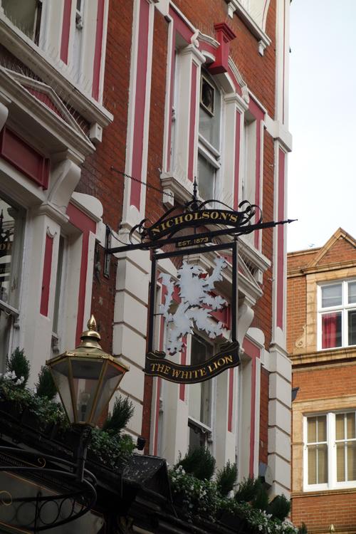 Covent-Garden-Pub (4)