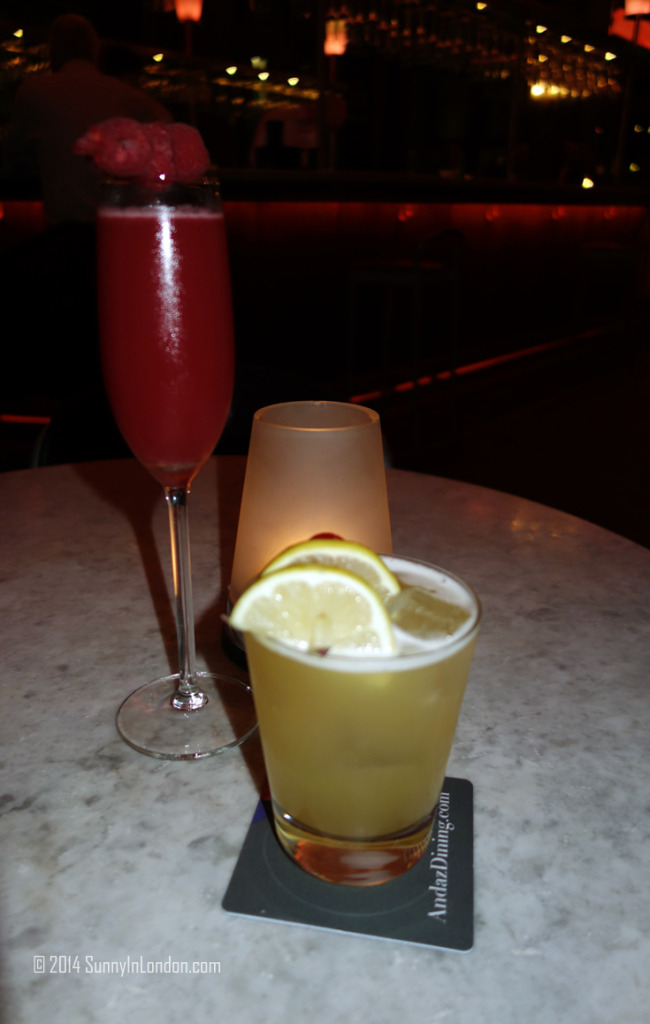 Andaz-Hotel-Catch-Champagne-London