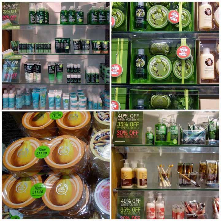 Body-Shop-Gunwharf-Quays-UK-Outlet-Shopping