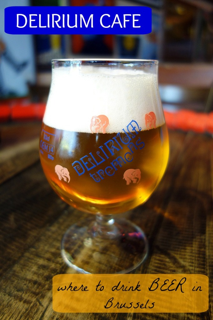 Delirium-Cafe-beer-brussels-feature
