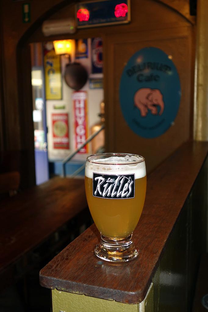 Delirium-beer-brussels