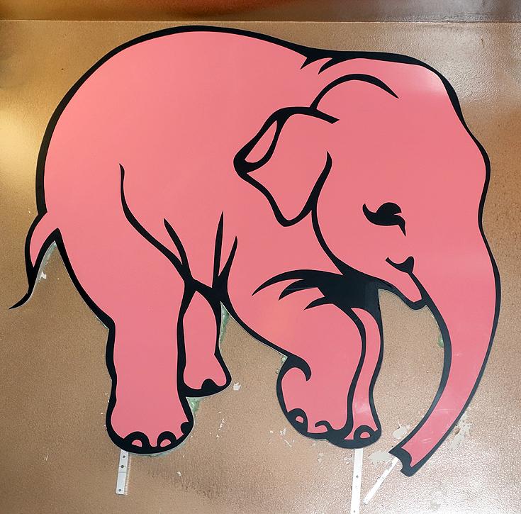 Delirium-beer-brussels-cafe-elephant