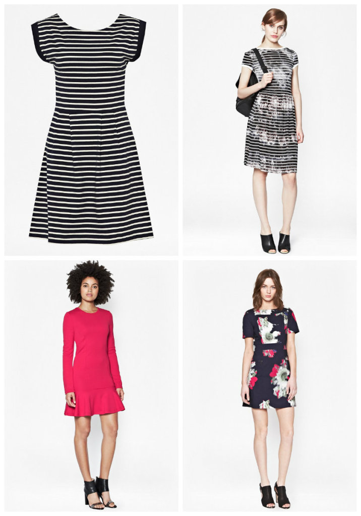 French-Connection-Dresses