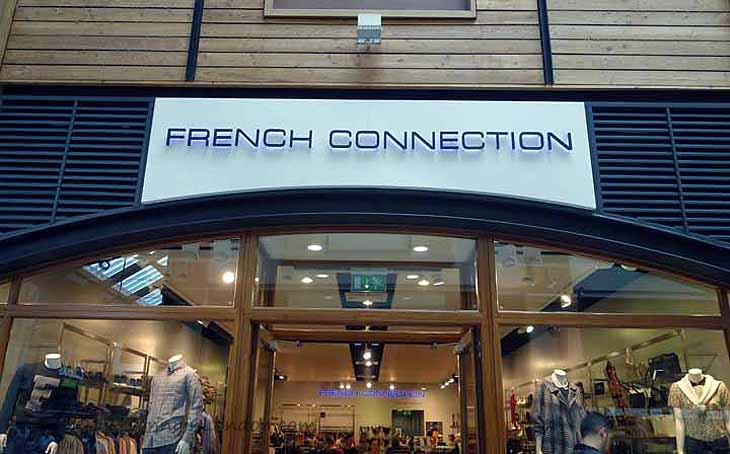 French-Connection-Gunwharf-Quays-Outlet-Shopping