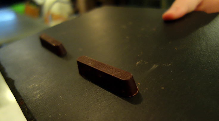 Hotel-Chocolat-Tasting-Adventure-Covent-Garden