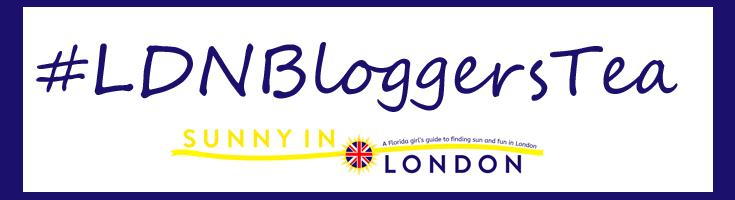 LDNBloggersTea-Sunny-in-London