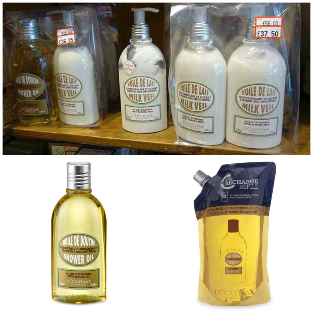 L'Occitane-products-Gunwharf-Quays-Outlet-Shopping