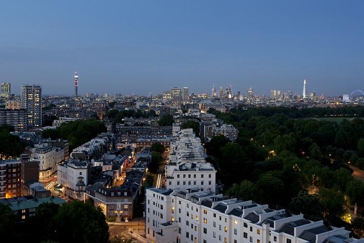 Lancaster-London-Hotel