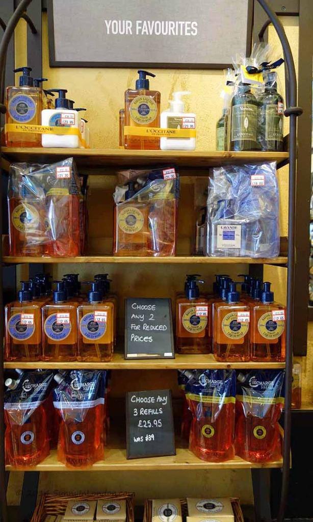 L'occitane-Quays-Outlet-Shopping-UK (3)
