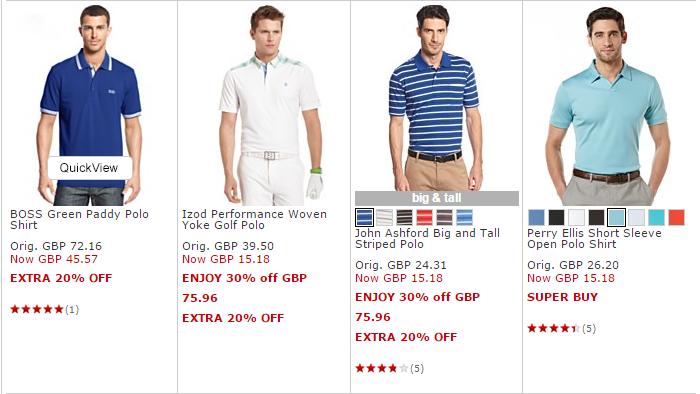 Macys-Polo-Shirts