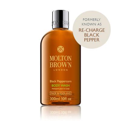 Molton-Brown-Black-Pepper-Shower-Gel