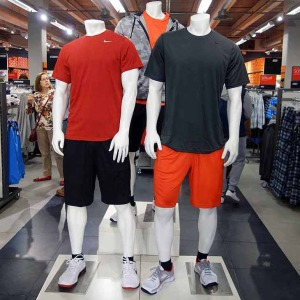 Nike-Gunwharf-Quays-Outlet-Shopping