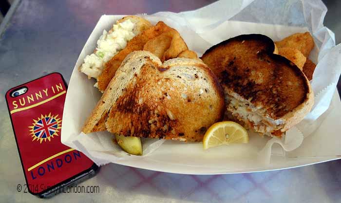 North-Turn-Restaurant-Beach-Bar-Florida