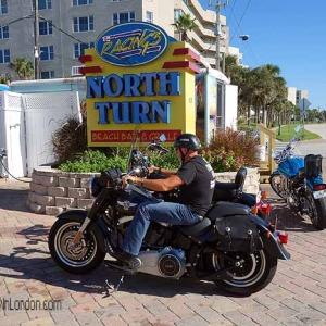 North-Turn-Restaurant-Beach-Bar-Florida (2)