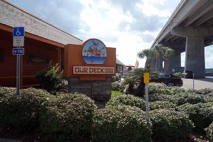 Our-Deck-Down-Under-Daytona-Beach-Restaurant