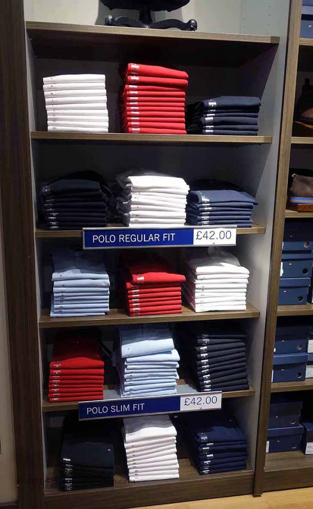 Tommy-Hilfiger-Gunwharf-Quays-Outlet-Shopping