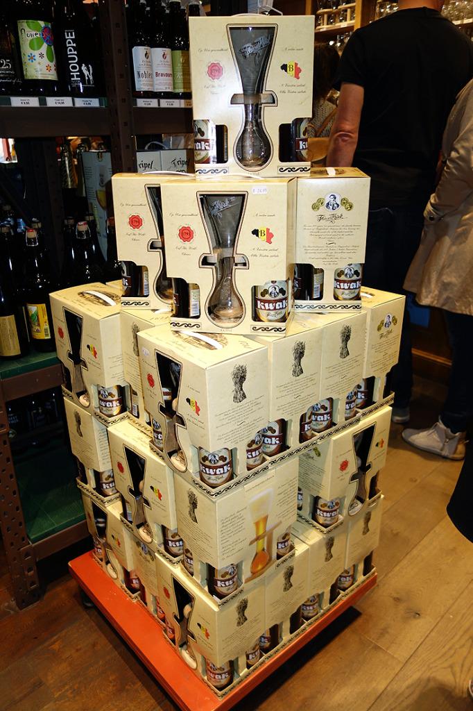 de-Bier-Temple-Brussels-beer