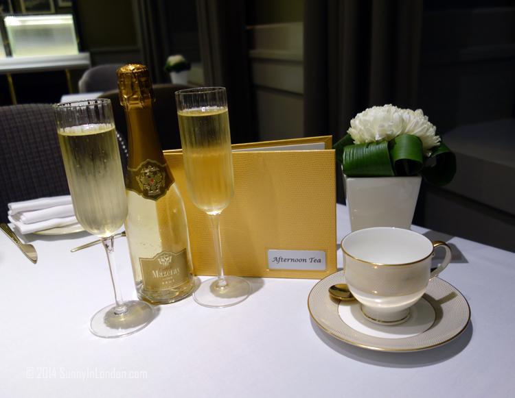 24-karat-gold-afternoon-tea-menu-giveaway