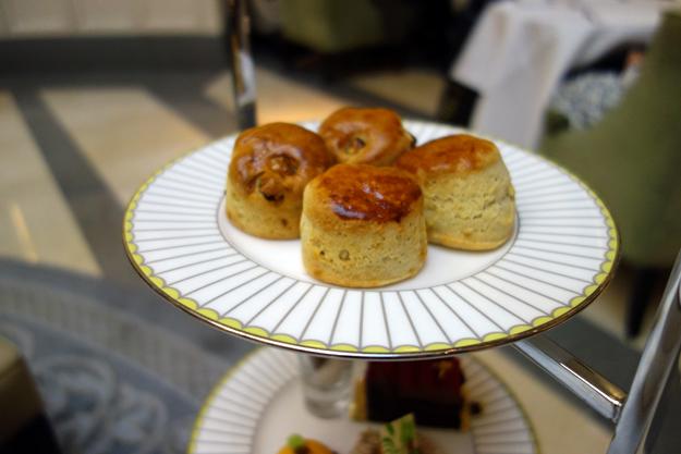 Corinthia-London-Afternoon-Tea