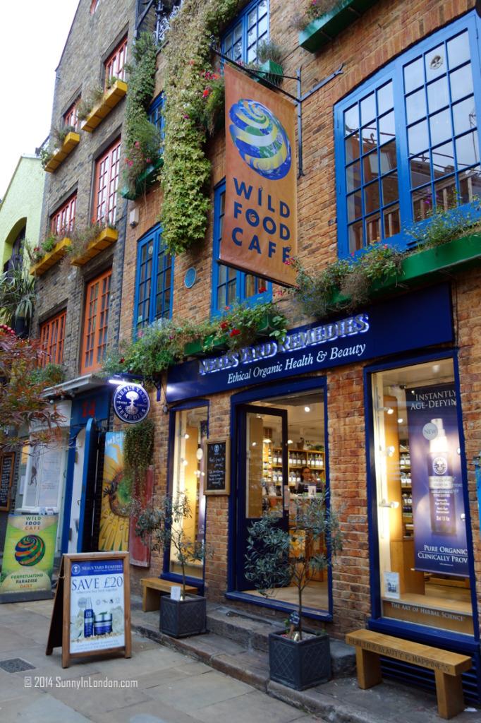 Covent-Garden-Christmas-Neals-Yard-Remedies-Beauty-Balm