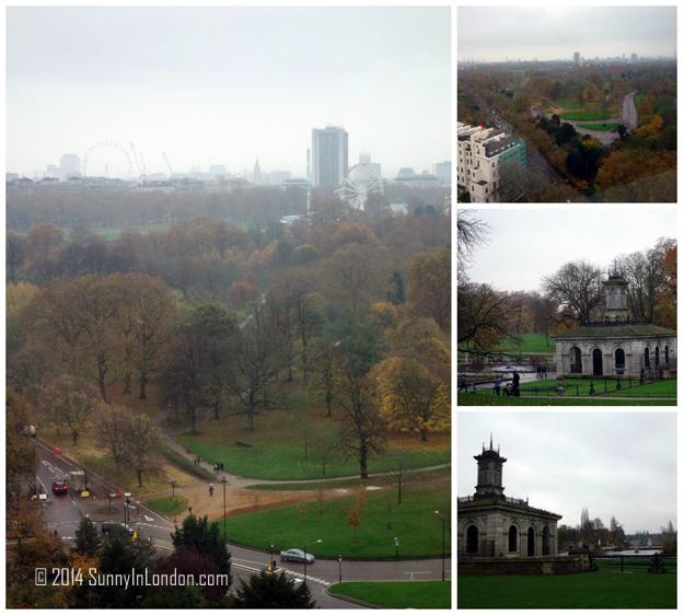 Lancaster-London-Hotel-Hyde-Park-Winter-Wonderland