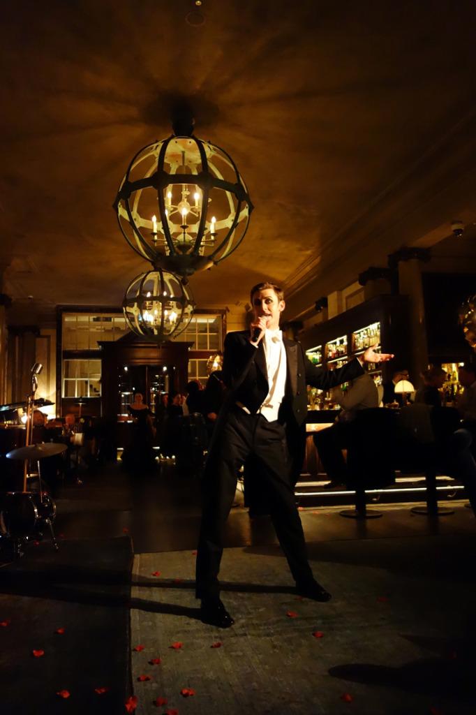 Rosewood-London-Cabaret-Scarfes-Bar