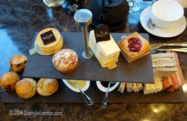 Sofitel-London-St-James-Afternoon-Tea
