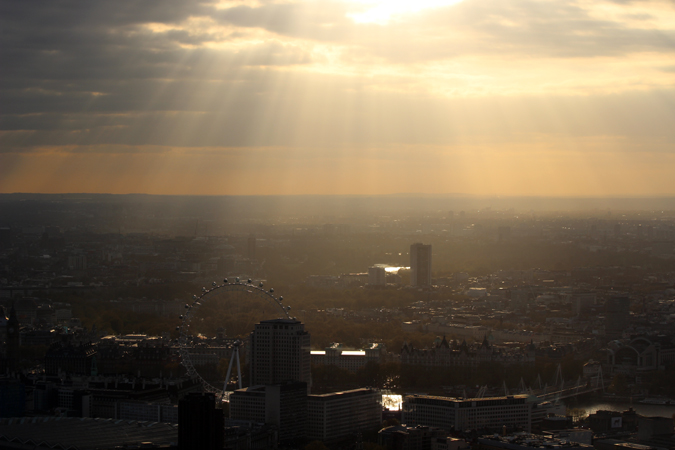 Best-views-in-london-view-from-the-shard (3)